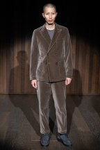 oliver spencer-21m-fw19-trend council