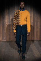 oliver spencer-22m-fw19-trend council