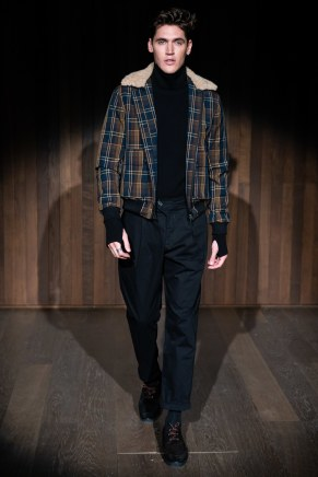 oliver spencer-25m-fw19-trend council