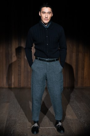 oliver spencer-26m-fw19-trend council