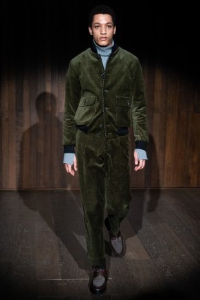 oliver spencer-28m-fw19-trend council