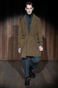oliver spencer-30m-fw19-trend council