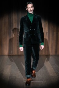 oliver spencer-31m-fw19-trend council