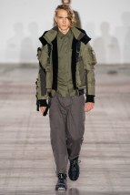 raeburn-03m-fw19-trend council