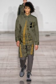 raeburn-05m-fw19-trend council