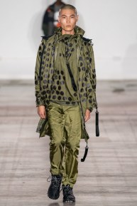 raeburn-06m-fw19-trend council