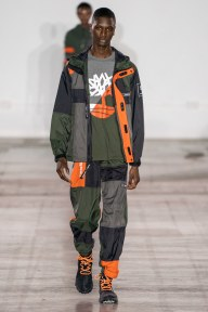raeburn-07m-fw19-trend council