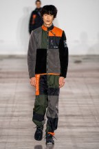 raeburn-08m-fw19-trend council