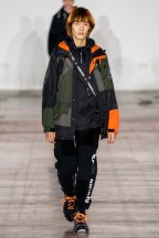 raeburn-09m-fw19-trend council