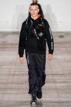 raeburn-10m-fw19-trend council