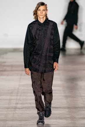 raeburn-12m-fw19-trend council