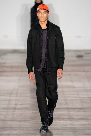 raeburn-13m-fw19-trend council