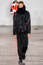 raeburn-14m-fw19-trend council