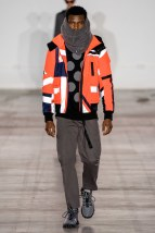 raeburn-16m-fw19-trend council