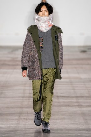 raeburn-18m-fw19-trend council