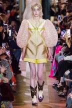 schiaparelli-01s19-couture-trend council