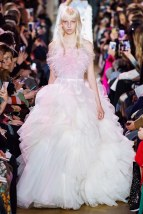 schiaparelli-04s19-couture-trend council