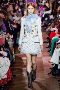 schiaparelli-05s19-couture-trend council