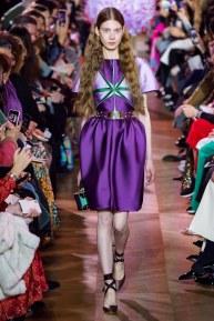schiaparelli-06s19-couture-trend council