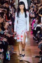 schiaparelli-08s19-couture-trend council