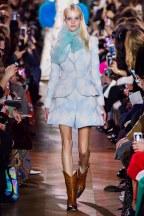 schiaparelli-09s19-couture-trend council