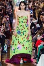 schiaparelli-11s19-couture-trend council