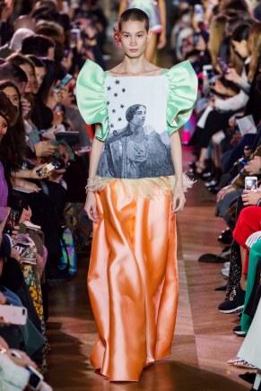 schiaparelli-12s19-couture-trend council