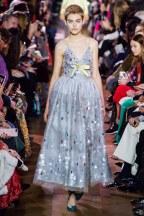 schiaparelli-15s19-couture-trend council