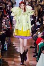 schiaparelli-16s19-couture-trend council