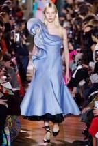 schiaparelli-17s19-couture-trend council