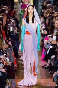 schiaparelli-18s19-couture-trend council