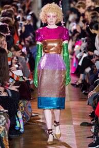 schiaparelli-19s19-couture-trend council