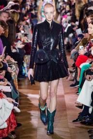 schiaparelli-20s19-couture-trend council