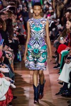 schiaparelli-21s19-couture-trend council