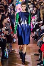 schiaparelli-22s19-couture-trend council