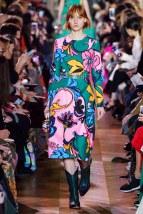 schiaparelli-23s19-couture-trend council