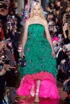 schiaparelli-24s19-couture-trend council