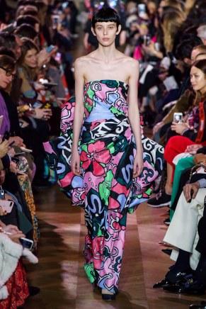 schiaparelli-25s19-couture-trend council