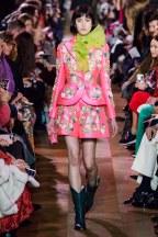 schiaparelli-27s19-couture-trend council
