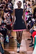 schiaparelli-28s19-couture-trend council