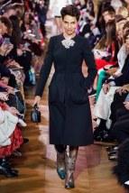 schiaparelli-30s19-couture-trend council