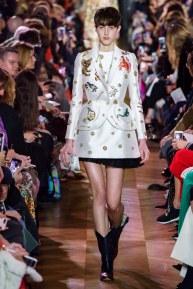 schiaparelli-31s19-couture-trend council