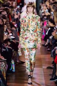 schiaparelli-32s19-couture-trend council