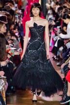 schiaparelli-34s19-couture-trend council