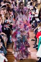 schiaparelli-36s19-couture-trend council