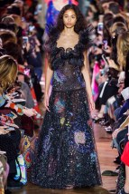 schiaparelli-37s19-couture-trend council