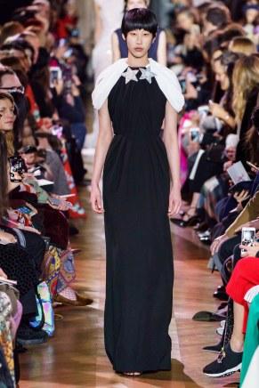 schiaparelli-38s19-couture-trend council
