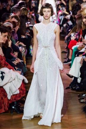 schiaparelli-40s19-couture-trend council