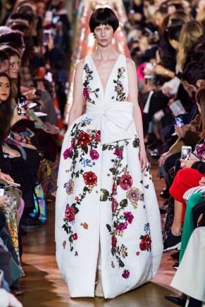 schiaparelli-41s19-couture-trend council