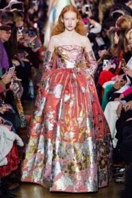 schiaparelli-42s19-couture-trend council
